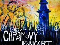 ChramKonc19