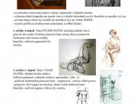 Dištančné-úlohy2-4