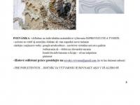 Dištančné-úlohy-10-5