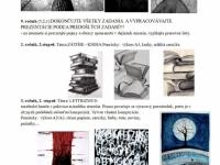 Dištančné-úlohy-11-4