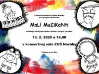 malimuzikanti20