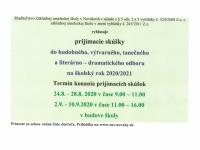 Sineo22720082411151