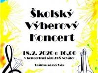 školský-koncert